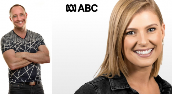 ABC Radio with Lucy Breaden: Human behaviour, leadership communication and the vaccine rollout